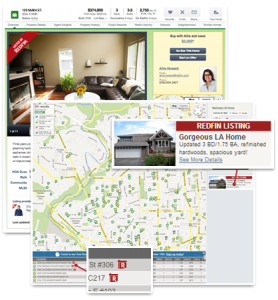 should-i-use-redfin