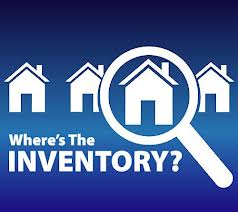 where inventory
